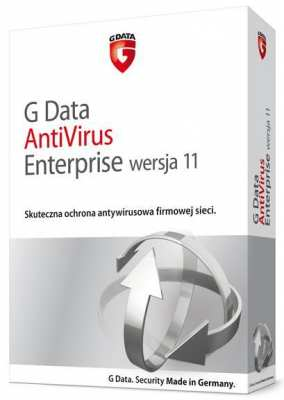 g-data-antivirus-enterprise