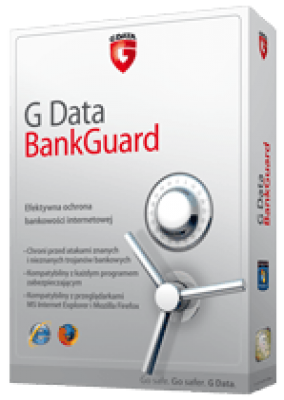 g-data-bankguard