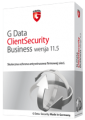 g-data-clientsecurity-business