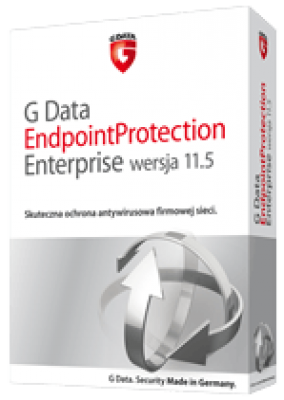 g-data-endpointprotection-enterprise
