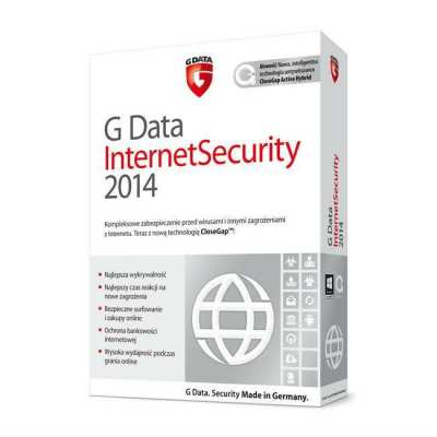 g-data-internetsecurity-2014