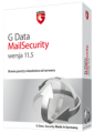 g-data-mailsecurity