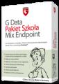 g-data-pakiet-szkola-mix-endpoint