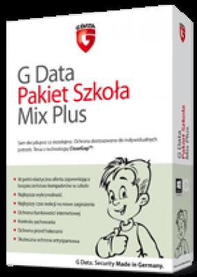 g-data-pakiet-szkola-mix-plus