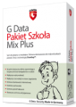 g-data-pakiet-szkola-mix-plus