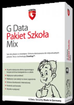 g-data-pakiet-szkola-mix