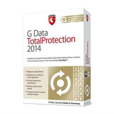 g-data-totalprotection-2014
