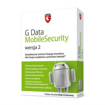 g_data_mobilesecurity