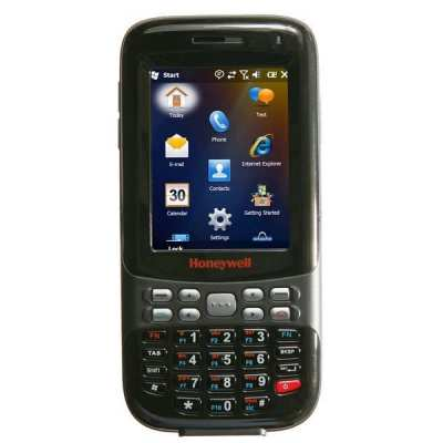 honeywell-dolphin-6000.1