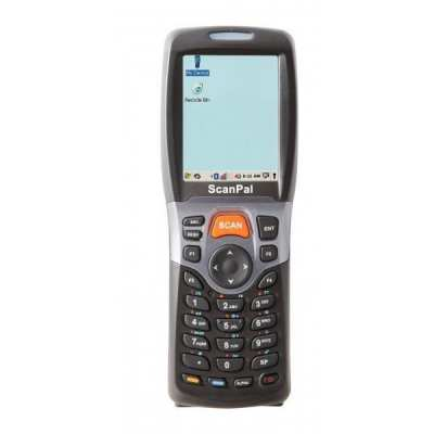 honeywell-scanpal-5100.1