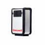 honeywell-vuquest-3310g.1