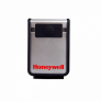 honeywell-vuquest-3310g