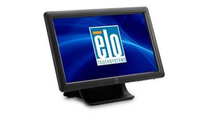monitor-dotykowy-elo-1509L-04