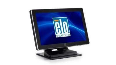 monitor-dotykowy-elo-1519L-03