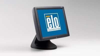 monitor-dotykowy-elo-1529L-03