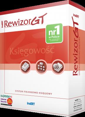 Wdrożenie_Rewizora_GT
