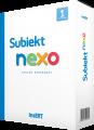 Subiekt_nexo_wdrożenia