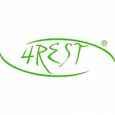4Rest izzy rest