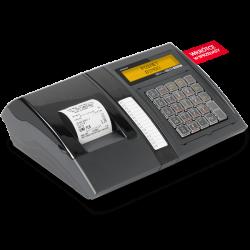 -mobilna-kasa-fiskalna-bingo-online-1