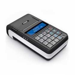 kasa-fiskalna-mobile-online