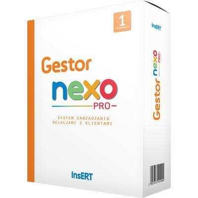 Gestor_nexo_PRO_pudelko
