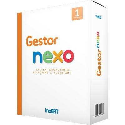 Gestor_nexo_pudelko