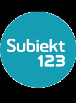 subiekt_123