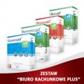 Zestaw_Biuro_rachunkowe_plus