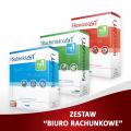 Zestaw_Biuro_rachunkowe