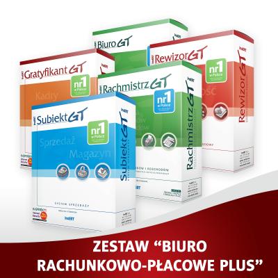 Zestaw_Biuro_rachunkowo-placowe_plus