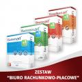 Zestaw_Biuro_rachunkowo-placowe