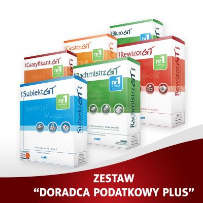 Zestaw_Doradca_podatkowy_plus