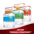 Zestaw_Doradca_podatkowy