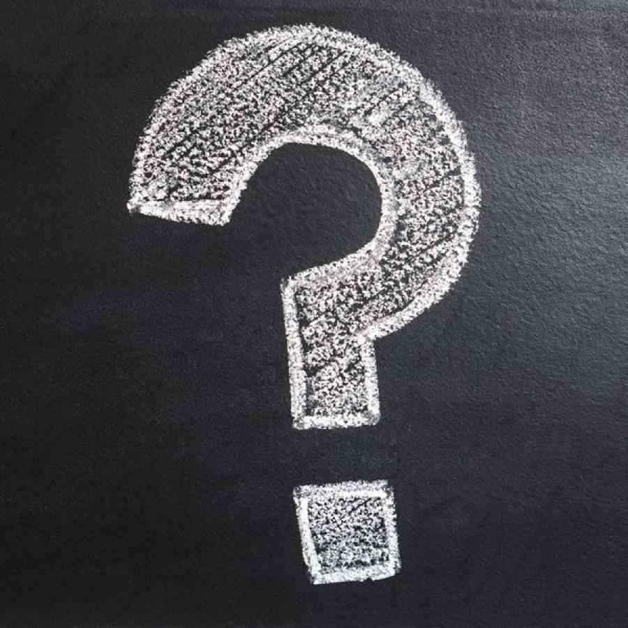 Jpk Dla Mikroprzedsiębiorców Odpowiedzi Ministerstwa Na Pytania